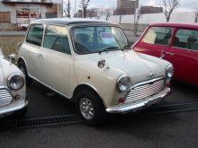 2000年 1.3i AT 走行75100KM MK1仕様 10インチ ¥1,380,000-