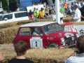 2011goodwood 146